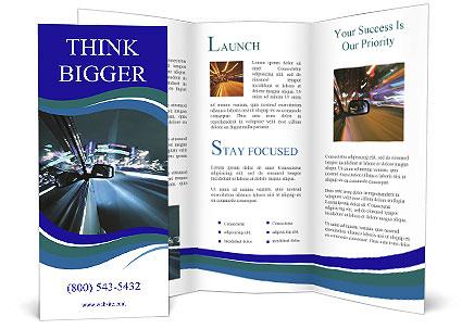 0000060940 Brochure Template