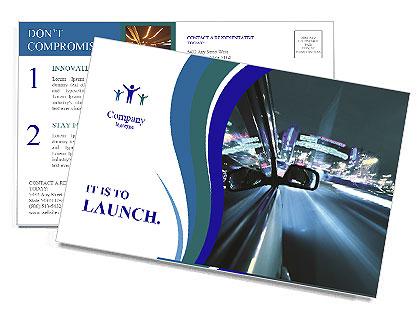 0000060940 Postcard Template