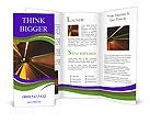 0000060941 Brochure Templates