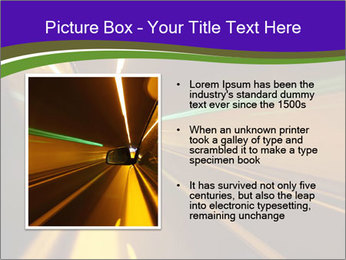 0000060941 PowerPoint Template - Slide 13
