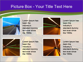 0000060941 PowerPoint Template - Slide 14