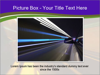 0000060941 PowerPoint Template - Slide 15