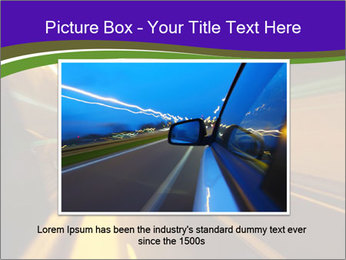 0000060941 PowerPoint Template - Slide 16