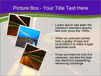 0000060941 PowerPoint Template - Slide 17