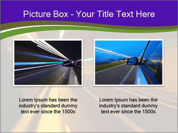 0000060941 PowerPoint Template - Slide 18