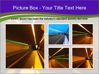 0000060941 PowerPoint Template - Slide 19