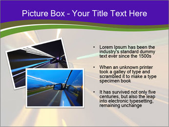 0000060941 PowerPoint Template - Slide 20