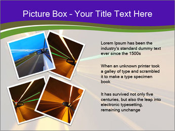 0000060941 PowerPoint Template - Slide 23