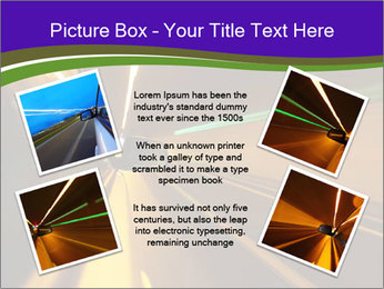 0000060941 PowerPoint Template - Slide 24