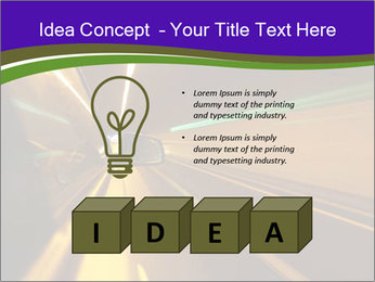 0000060941 PowerPoint Template - Slide 80