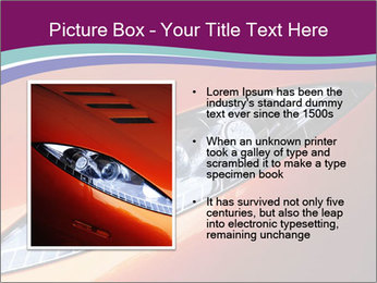 0000060942 PowerPoint Templates - Slide 13