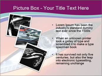 0000060942 PowerPoint Templates - Slide 17