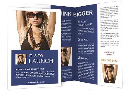 0000060943 Brochure Template