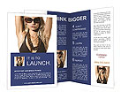 0000060943 Brochure Templates
