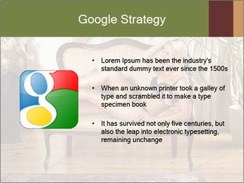 0000060944 PowerPoint Template - Slide 10