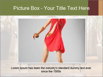 0000060944 PowerPoint Template - Slide 16