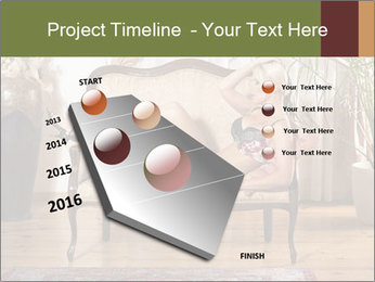 0000060944 PowerPoint Template - Slide 26