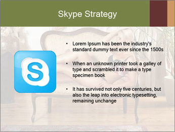 0000060944 PowerPoint Template - Slide 8