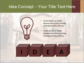 0000060944 PowerPoint Template - Slide 80