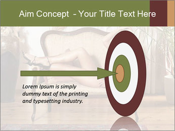 0000060944 PowerPoint Template - Slide 83