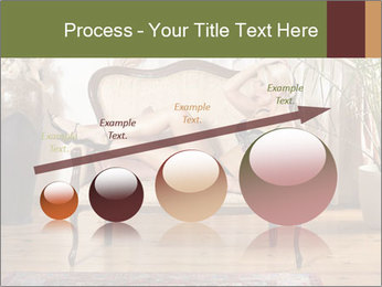 0000060944 PowerPoint Template - Slide 87