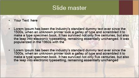 0000060944 PowerPoint Template - Slide 2