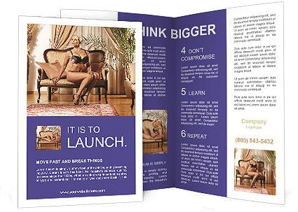 0000060945 Brochure Template
