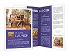 0000060945 Brochure Templates