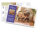 0000060945 Postcard Templates