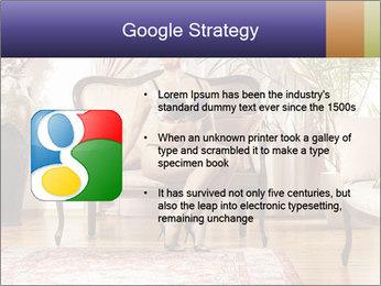 0000060945 PowerPoint Template - Slide 10