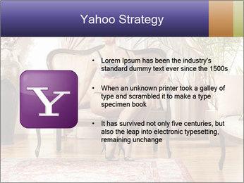 0000060945 PowerPoint Template - Slide 11
