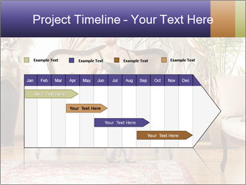 0000060945 PowerPoint Templates - Slide 25