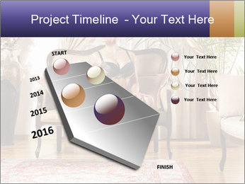 0000060945 PowerPoint Templates - Slide 26