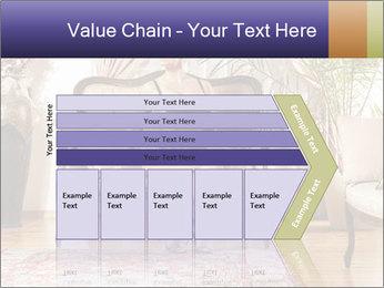 0000060945 PowerPoint Template - Slide 27