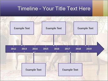 0000060945 PowerPoint Templates - Slide 28