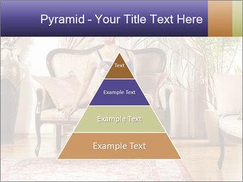 0000060945 PowerPoint Template - Slide 30