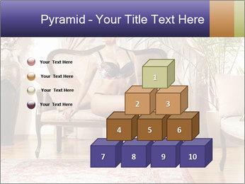 0000060945 PowerPoint Template - Slide 31