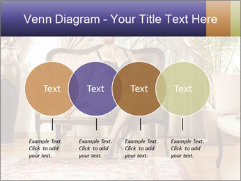 0000060945 PowerPoint Templates - Slide 32