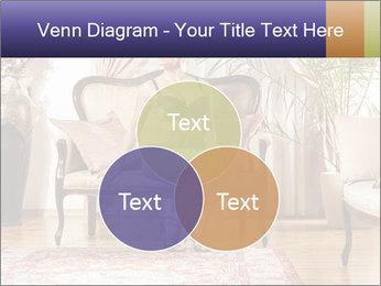 0000060945 PowerPoint Template - Slide 33