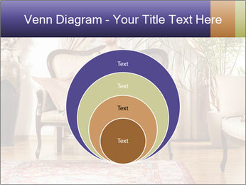 0000060945 PowerPoint Templates - Slide 34