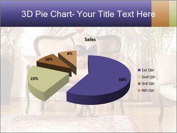 0000060945 PowerPoint Template - Slide 35