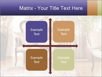 0000060945 PowerPoint Template - Slide 37