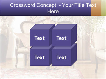 0000060945 PowerPoint Template - Slide 39