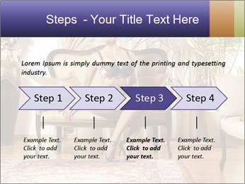 0000060945 PowerPoint Templates - Slide 4
