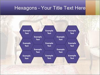 0000060945 PowerPoint Template - Slide 44
