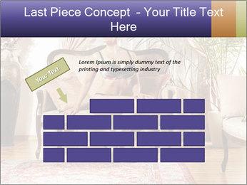 0000060945 PowerPoint Template - Slide 46