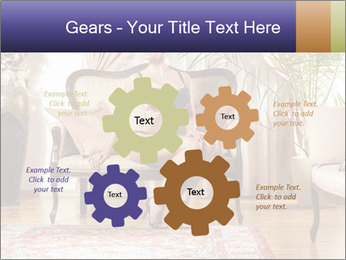 0000060945 PowerPoint Template - Slide 47