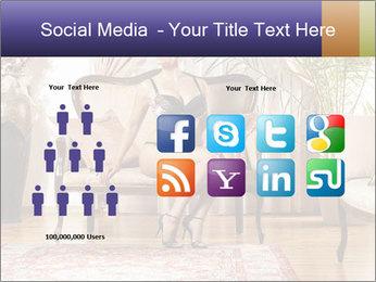 0000060945 PowerPoint Template - Slide 5