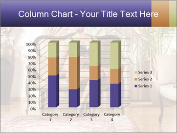 0000060945 PowerPoint Template - Slide 50