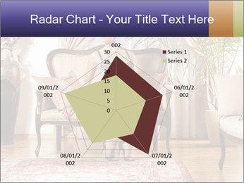 0000060945 PowerPoint Template - Slide 51